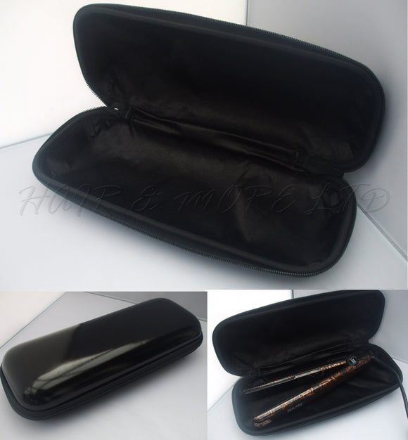 Heatproof Case - Black
