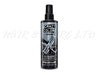 Crazy Color Temporary Colour Pastel Spray - Graphite 250ml