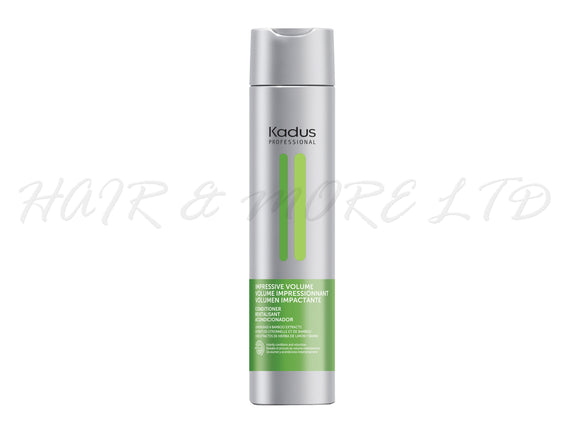 Kadus Professional - Impressive Volume Condtioner 300ml