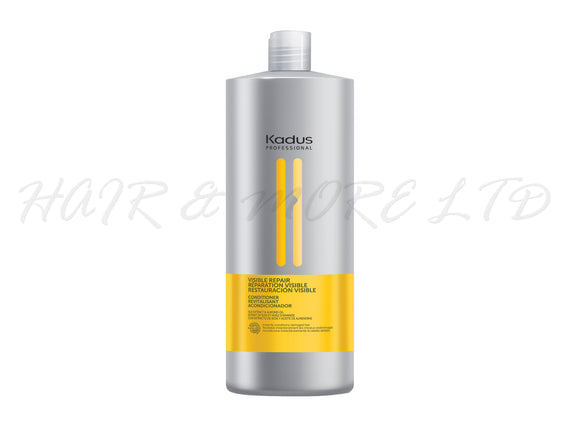 Kadus Professional - Visible Repair Conditioner 1L