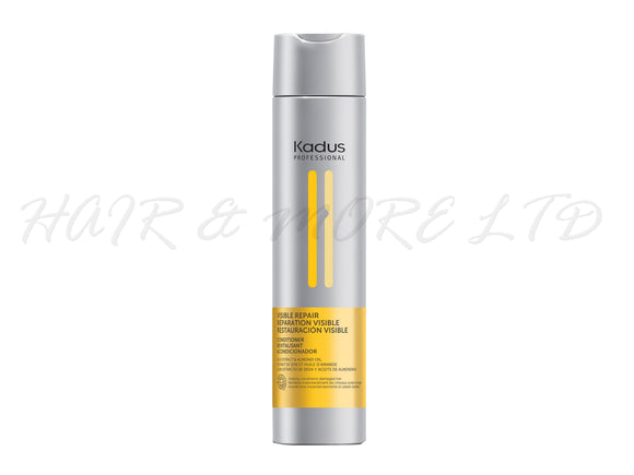 Kadus Professional - Visible Repair Conditioner 300ml