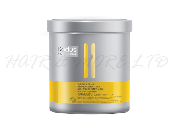 Kadus Professional - Visible Repair In-Salon Treatment 750ml