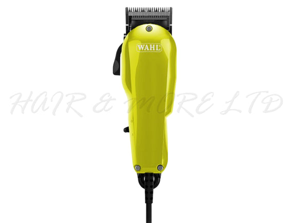 WAHL Professional Classic Series TAPER 2000 - Lime (LIMITED EDITION COLOUR)
