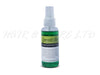Smooth Skin Pre-Wax Cleanser Spray 100ml