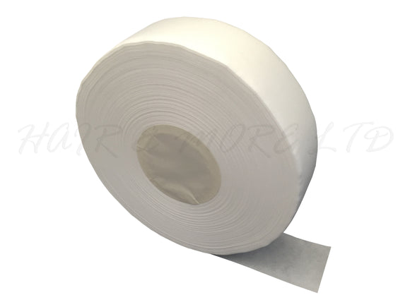 SmoothSkin Wax Strip Roll, 7cm x 100m