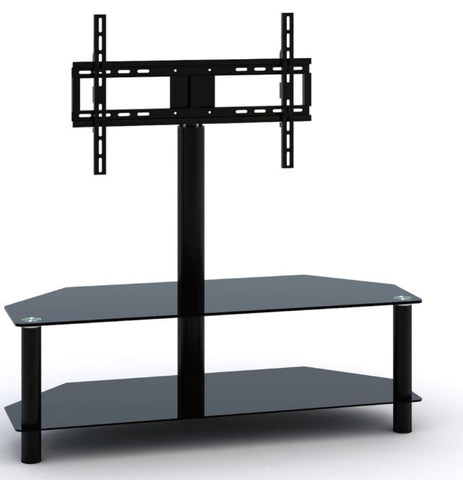 "43"" TV Stand with Bracket"