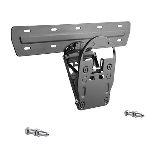 everMount™ EM-SQ2000 Micro-Gap Wall Mount for 49