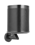 WALL MOUNT FOR SONOS® ONE SPEAKER - EM-ACWS1