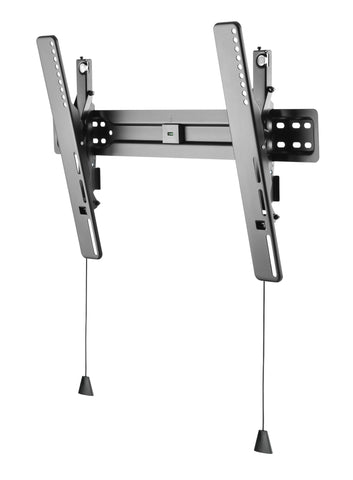 everMount™ EM-LPF2001 Ultra-Slim Tilt TV Wall Mount