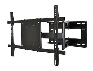 EM-PLAB2 Articulating wall mount for flat panel TV's up to 90""