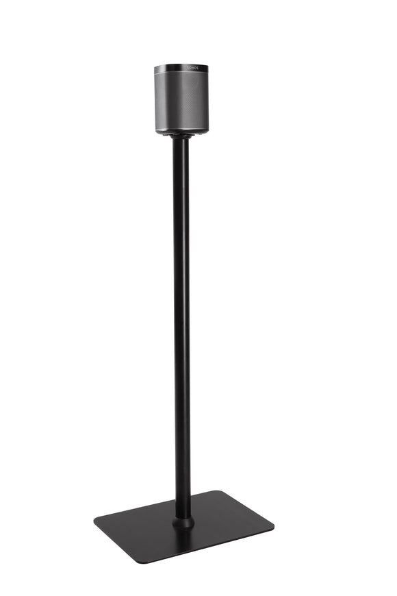 Fixed Height Speaker Stand for Sonos Play:1 - EM-SP1