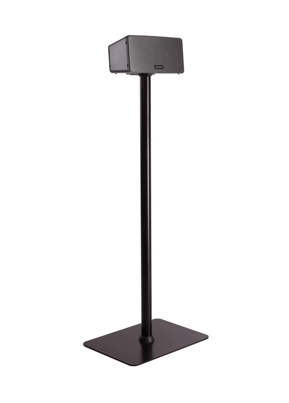 Fixed Height Speaker Stand for Sonos Play:3 - EM-SP3