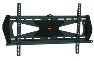 EM-T1000 Fixed wall mount for flat panels up to 70""