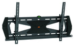 Anti-Theft Tilting TV Wall Mount