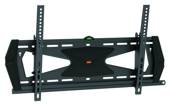 EM-T2000 TV Tilt Mount for TV's up to 80