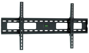 EM-T4000 Tilting wall mount for flat panels up to 90""