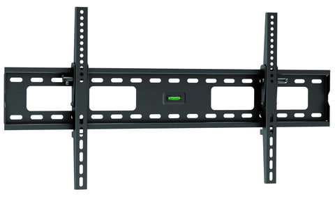 everMount™ EM-T4000 Heavy-Duty Tilt Wall Mount