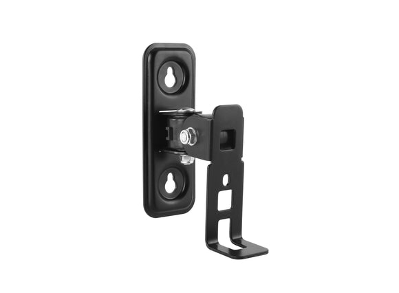 Speaker Wall Mount for Sonos Play:1 Speaker - EM-WSP1