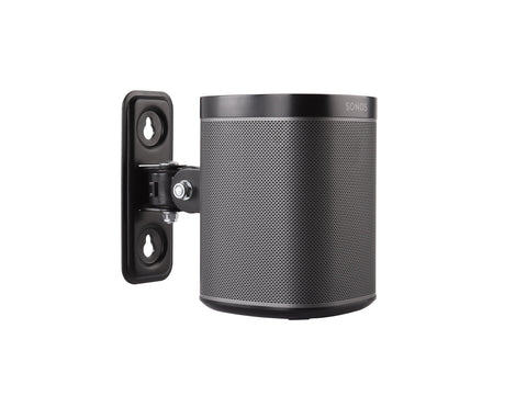 Speaker Wall Mount for SONOS® Play 1
