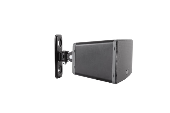Wall Mount for Sonos Play 3 Speaker - Tilt/Swivel
