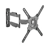 Full-Motion TV Wall Mount