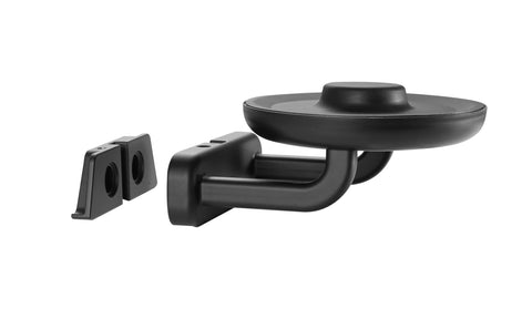 everMount™ EM-HPW1 Apple® HomePod™ Speaker Wall Mount