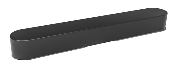 Wall Mount for Sonos Beam - EM-SB1