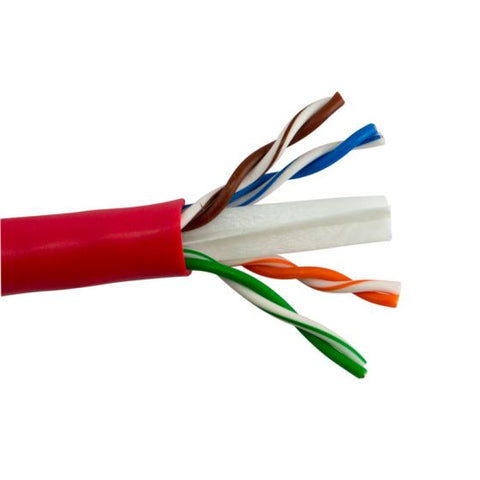 CAT6 Cable 1000 FT