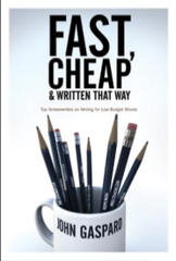 Fast, Cheap & Written That Way