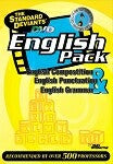 English (3 Pack)