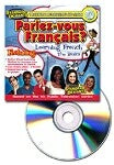 French: Parlez-Vous Francais (CD-ROM)