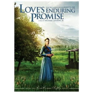 Loves Enduring Promise #2