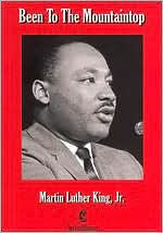 Martin Luther King, Jr. : I Have A Dream DVD
