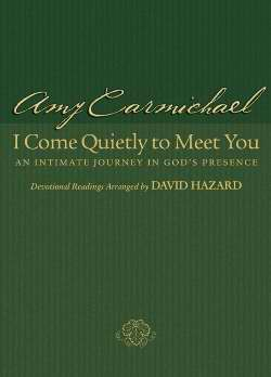 I Come Quietly To Meet You (Repackage)