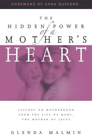 Hidden Power Of A Mothers Heart