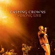 Audio CD-Lifesong Live w/DVD (2 CD)