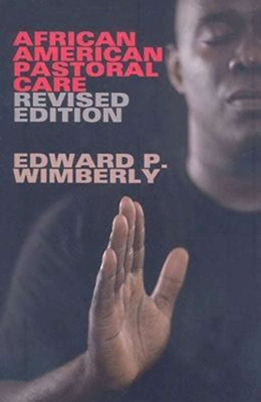 African American Pastoral Care (Revised)