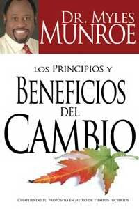 Principles And Benefits Of Change (Sep 2009)-Spanish