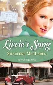 Livvies Song (River of Hope V1) (July 2011)