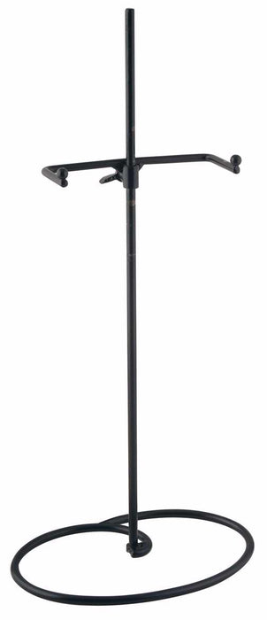 "Stand-Cross Stand (10"") (Pack of 6) (Pkg-6)"