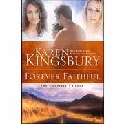 Forever Faithful Trilogy (3-In-1)