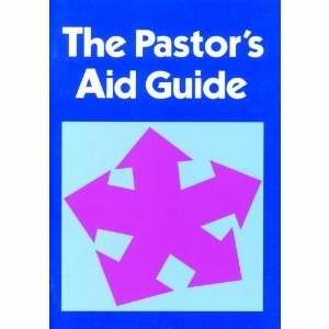 Pastor's Aid Guide