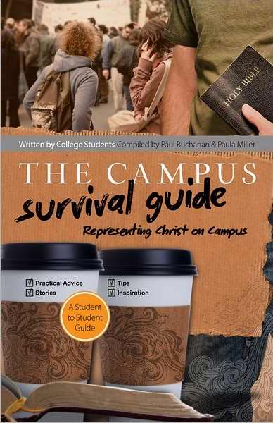 Campus Survival Guide