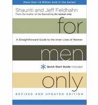 For Men Only (Revised & Updated)