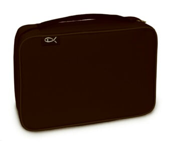 Bi Cover-Basic-Compact-Blk