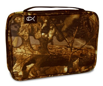 Bi Cover-MED-Autumn Forest Camo