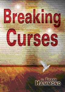 DVD-Breaking Curses