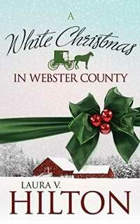 White Christmas In Webster County