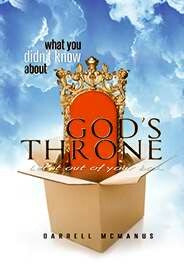 What You Didnt Know About Gods Throne
