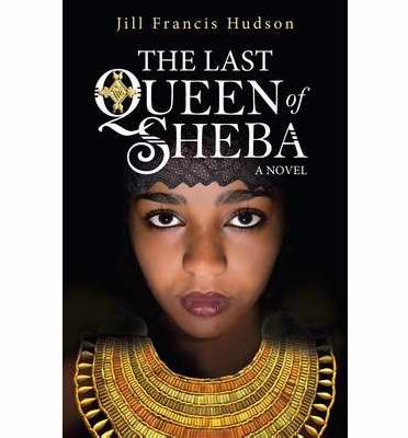 Last Queen Of Sheba